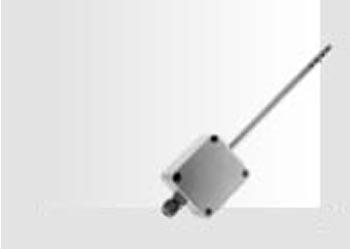 Czujnik temperatur CPUG