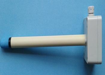 Czujnik temperatury typ CPUT1