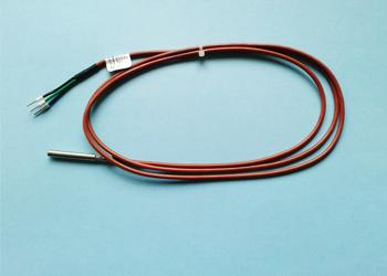Czujnik temperatury 1wire-DS18B20
