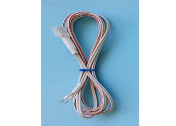 Kabel rozbiegowy czujnika zalania PR-01-2M