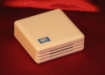 Czujnik temperatury CT-PT100-N
