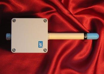 Przetwornik temperatury (pomiarowy) PS-15