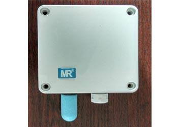 czujnik wilgotności względnej RH-08A