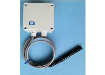 czujnik wilgotności względnej RH-10A