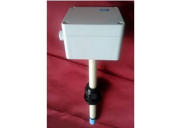 czujnik wilgotności względnej RH-11A