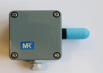Czujnik wilgotności RH-15