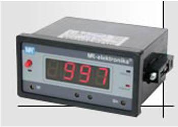 Regulator temperatury ST-32