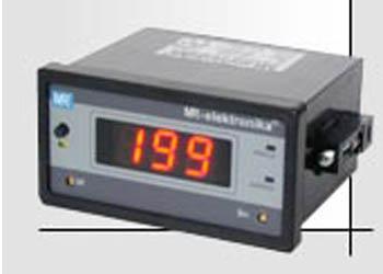 Regulator temperatury ST-33