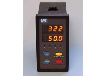 Regulator temperatury ST-701