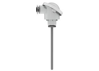 Czujnik temperatury TTP551